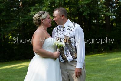 1834_Melanie-Dan-Wedding_071115