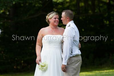1776_Melanie-Dan-Wedding_071115