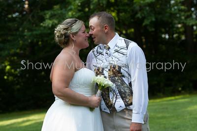 1830_Melanie-Dan-Wedding_071115