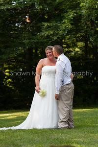 1765_Melanie-Dan-Wedding_071115