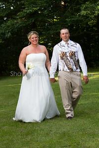 1805_Melanie-Dan-Wedding_071115
