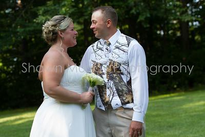 1826_Melanie-Dan-Wedding_071115