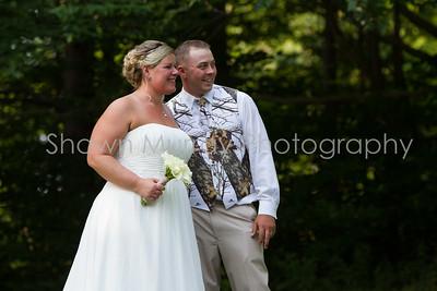1758_Melanie-Dan-Wedding_071115