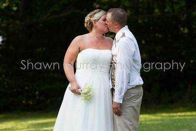 1780_Melanie-Dan-Wedding_071115
