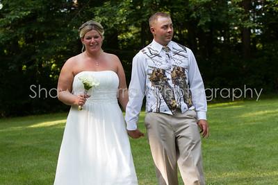 1824_Melanie-Dan-Wedding_071115