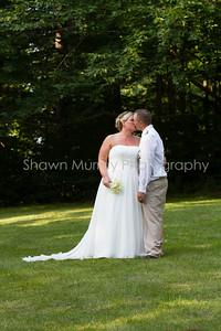 1786_Melanie-Dan-Wedding_071115