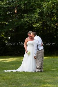1771_Melanie-Dan-Wedding_071115
