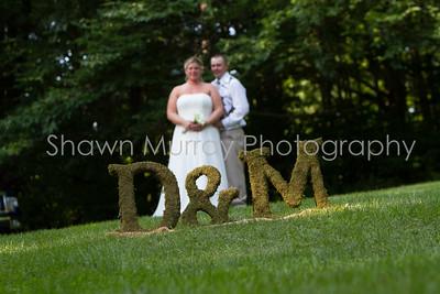 1748_Melanie-Dan-Wedding_071115