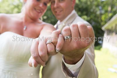 1320_Melanie-Dan-Wedding_071115