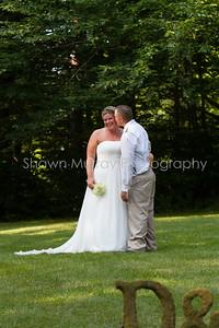 1766_Melanie-Dan-Wedding_071115