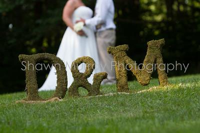 1757_Melanie-Dan-Wedding_071115