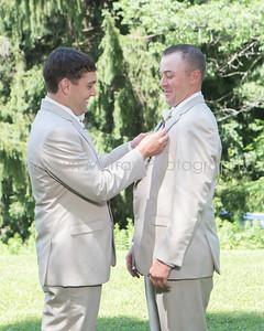0043_Storybook_Melanie-Dan-Wedding_071115