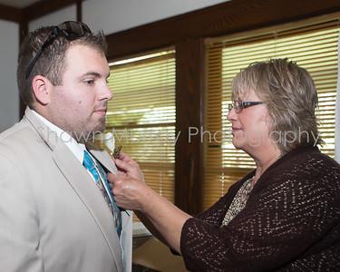 0038_Storybook_Melanie-Dan-Wedding_071115
