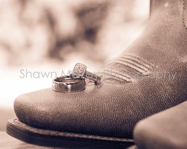 0033_Storybook_Melanie-Dan-Wedding_071115