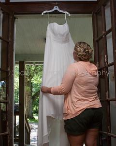 0029_Storybook_Melanie-Dan-Wedding_071115