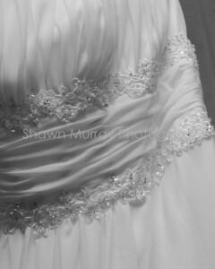 0028_Storybook_Melanie-Dan-Wedding_071115