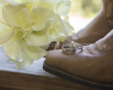 0032_Storybook_Melanie-Dan-Wedding_071115