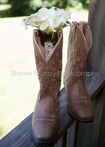 0040_Storybook_Melanie-Dan-Wedding_071115