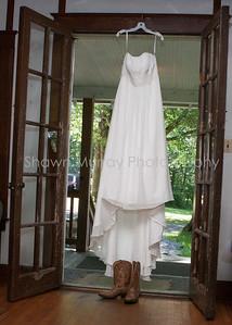 0027_Storybook_Melanie-Dan-Wedding_071115