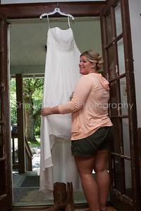 0030_Storybook_Melanie-Dan-Wedding_071115