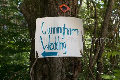0026_Storybook_Melanie-Dan-Wedding_071115