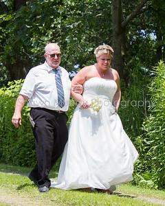 0042_Ceremony_Melanie-Dan-Wedding_071115