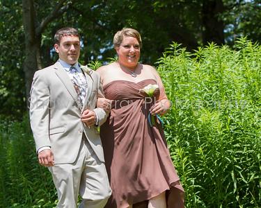 0035_Ceremony_Melanie-Dan-Wedding_071115