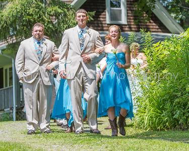 0001_Ceremony_Melanie-Dan-Wedding_071115