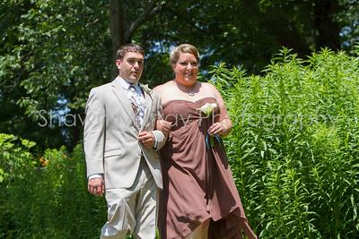 0033_Ceremony_Melanie-Dan-Wedding_071115