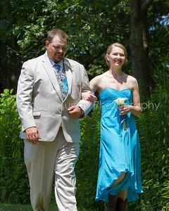 0021_Ceremony_Melanie-Dan-Wedding_071115