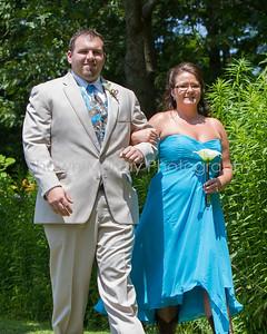 0015_Ceremony_Melanie-Dan-Wedding_071115