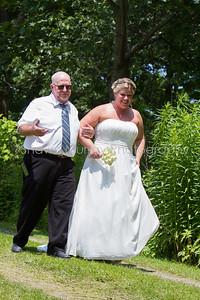 0044_Ceremony_Melanie-Dan-Wedding_071115