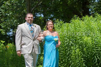 0018_Ceremony_Melanie-Dan-Wedding_071115