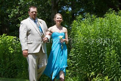 0022_Ceremony_Melanie-Dan-Wedding_071115