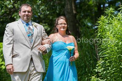 0014_Ceremony_Melanie-Dan-Wedding_071115