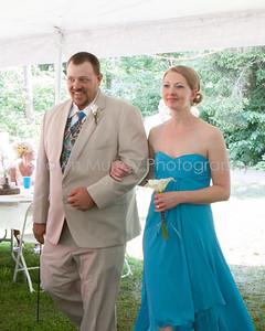 0046_Ceremony_Melanie-Dan-Wedding_071115
