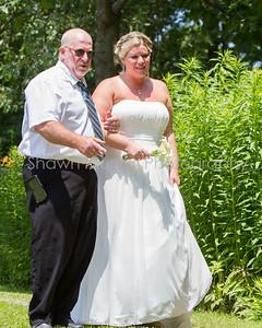 0047_Ceremony_Melanie-Dan-Wedding_071115
