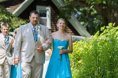 0019_Ceremony_Melanie-Dan-Wedding_071115