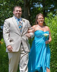 0016_Ceremony_Melanie-Dan-Wedding_071115