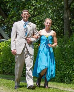0004_Ceremony_Melanie-Dan-Wedding_071115