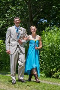 0011_Ceremony_Melanie-Dan-Wedding_071115