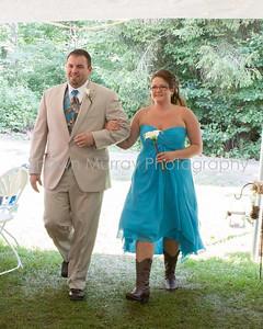 0036_Ceremony_Melanie-Dan-Wedding_071115