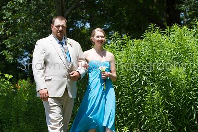 0024_Ceremony_Melanie-Dan-Wedding_071115