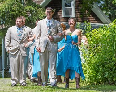 0002_Ceremony_Melanie-Dan-Wedding_071115