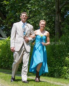 0005_Ceremony_Melanie-Dan-Wedding_071115