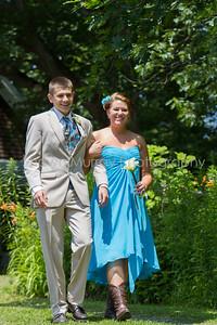 0026_Ceremony_Melanie-Dan-Wedding_071115
