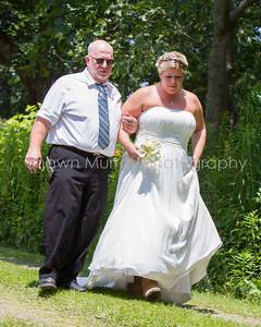 0041_Ceremony_Melanie-Dan-Wedding_071115