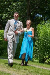 0010_Ceremony_Melanie-Dan-Wedding_071115