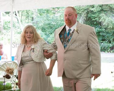 0007_Ceremony_Melanie-Dan-Wedding_071115