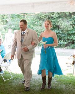 0045_Ceremony_Melanie-Dan-Wedding_071115